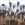 CEUTA: CENTINAIA AFRICANI ARMATI DI BASTONE DILAGANO IN SPAGNA – VIDEO