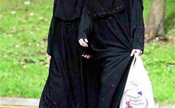 Pd alla carica per dare 8 per mille a Islam