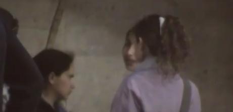 Roma: zingare scippatrici padrone della metro – VIDEO