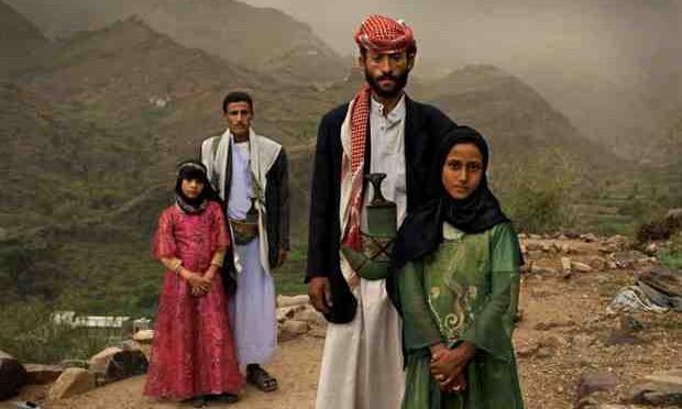 Spose bambine: Marocco difende pratica islamica
