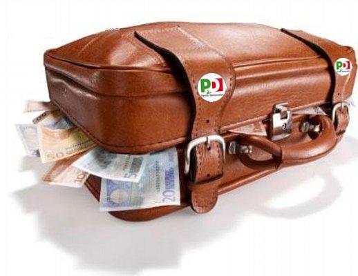 valigia_con_soldi_01