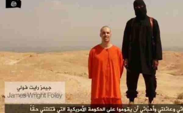 Vogliono arrestare Le Pen per avere mostrato brutalità ISIS