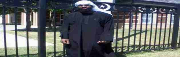 Il nemico in casa: Decapitatore Usa esaltava decapitazioni ISIS