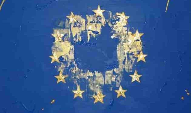 Masochismo Ue: confermate sanzioni Russia