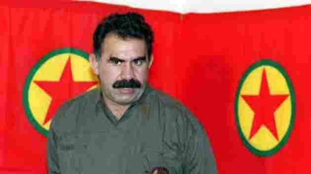 Turchia sbarra frontiere ai 'profughi curdi': per evitare guerra civile