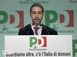 MAROCCO CONDANNA 'ITALIANO' PER TERRORISMO ISLAMICO