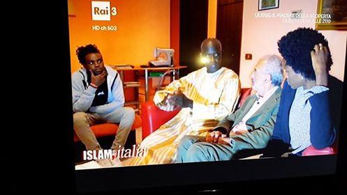Quando la Rai faceva la trasmissione sulla Coop di Mafia Capitale – VIDEO