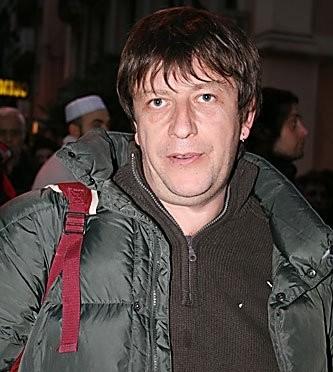 """Casarini condannato (domiciliari): """"Non si escludono contatti con criminalità organizzata"""""""