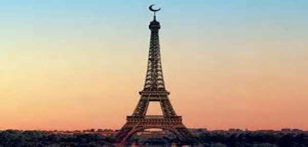 Strage Parigi: studenti islamici rifiutano rispettare minuto silenzio – VIDEO