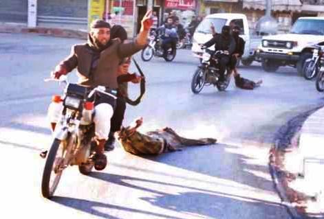 Blitz di ISIS in Yemen: commando fa strage di sciiti – VIDEO
