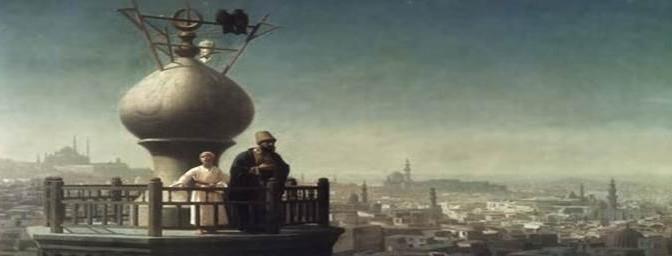 Padova: le grida del muezzin islamico risvegliano la città – VIDEO