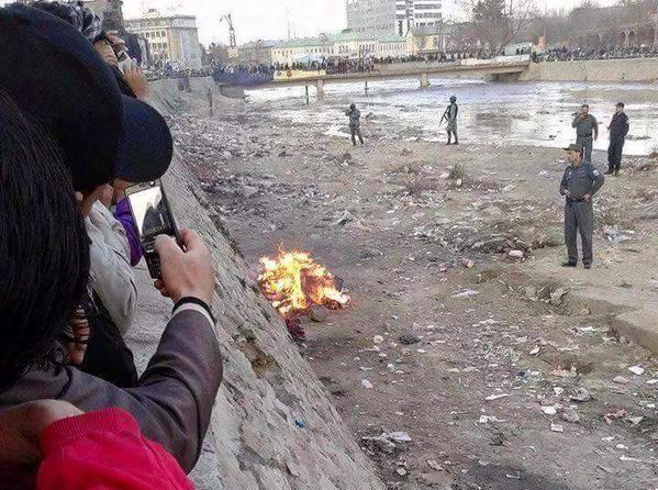 bruciataafghanistan