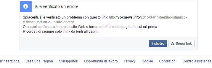 facebookcensura