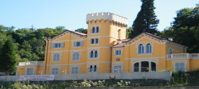 villaraggio2