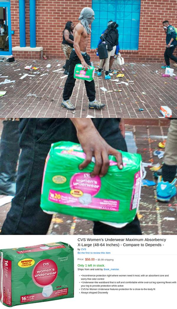 baltimore-black-stealing-adult-diapers