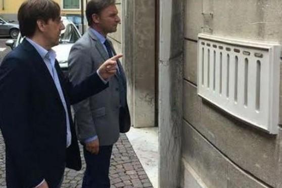 Padova, Bitonci elimina la mafia dei mediatori culturali