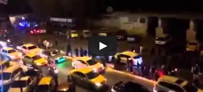 ISIS occupa Ramadi: caroselli di festa a Mosul – VIDEO