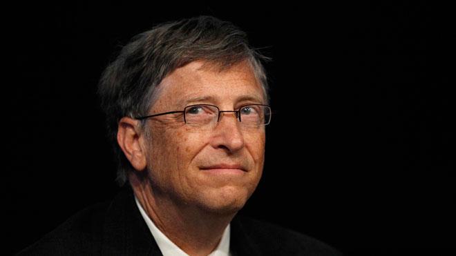 """Bill Gates: """"Troppa libera circolazione di persone, prossima 'Ebola' farà strage"""""""