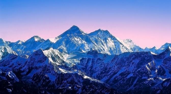 Scossa di replica da record in Nepal: 7.3 di magnitudo