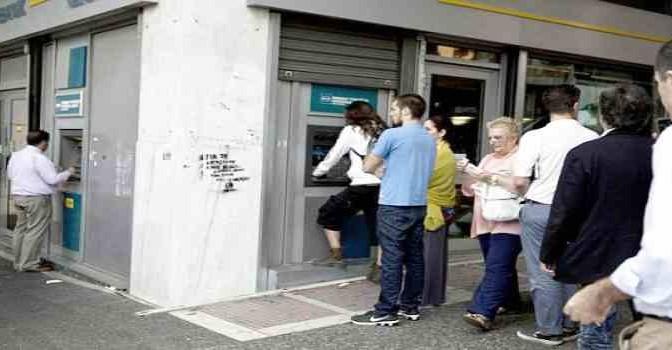 Governo mette fiducia per regalare 17 miliardi a Banca Intesa