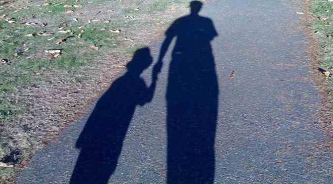 Con la legge su adozioni gay, si prenderanno i tuoi figli
