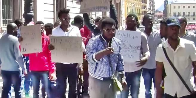 Università: niente tasse se sei profugo