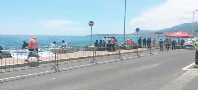 Ufficiale: casi di Scabbia a Ventimiglia