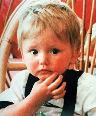 Bambino scomparso nel '91: sono stati gli zingari