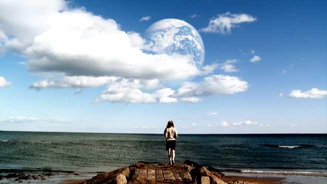 Nasa ha scoperto un'altra Terra? No, tutte le info