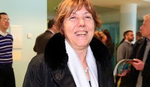 Questa donna incassa 127.279 euro per portare africani a Treviso