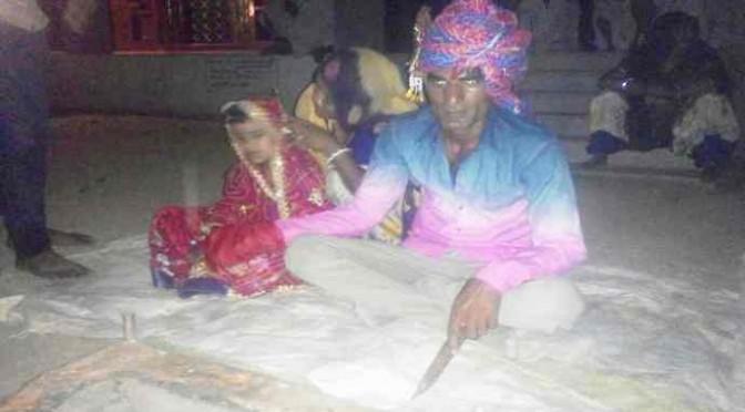 India: almeno 20 attentati violenti contro i Cristiani dall'inizio dell'anno