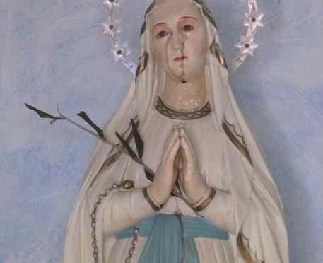 Francia e Italia: ondata di vandalismi sacrileghi