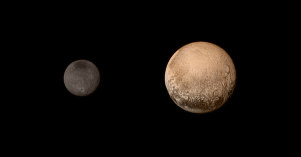 nh-color-pluto-cha_3374808b