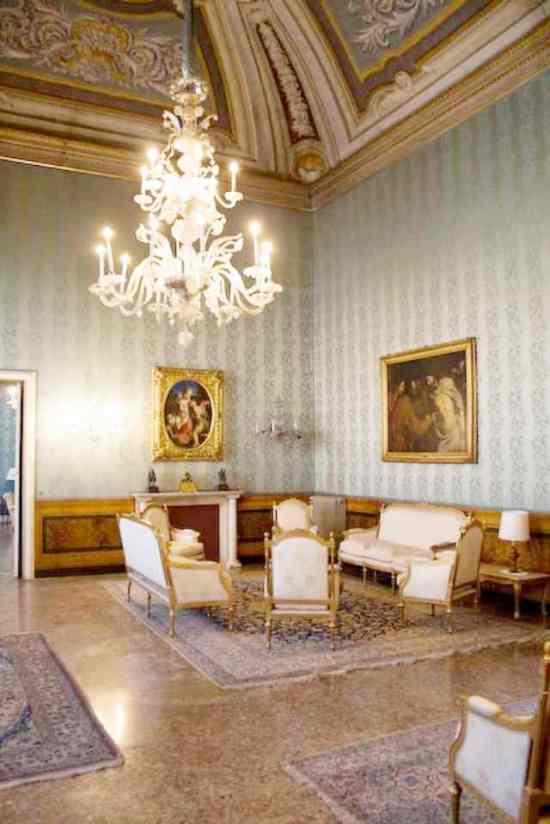 prefetturaromabatch_Palazzo Valentini - Alloggi Privati