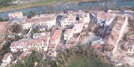 Bitonci offre case a sfollati maltempo, Prefetti: Prima i profughi