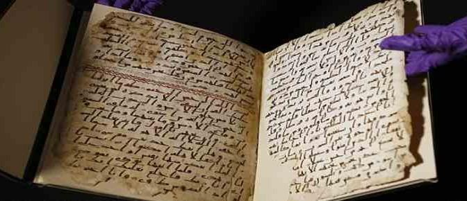 Prof sospeso perché critica Islam, caso finisce in Parlamento