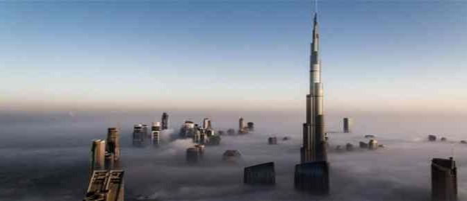"Dubai: turista inglese stuprata arrestata per ""adulterio"""