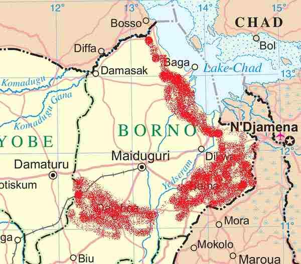 nigeria_map-northeastern