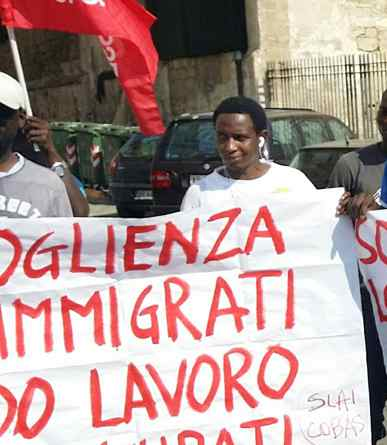 protesta-migranti-taranto-2