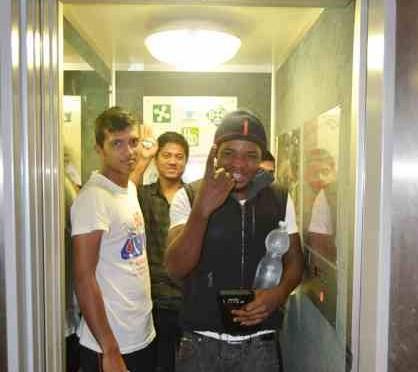 Università gratis per i profughi: altre bufale di Butac.it a difesa dei 'compagni profughi'