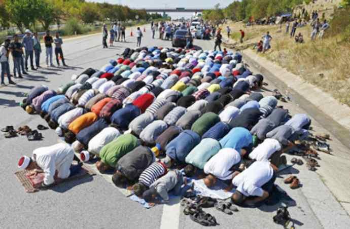 islamici