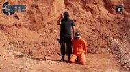 LIBIA: ISLAMICI DECAPITANO UN ALTRO CRISTIANO