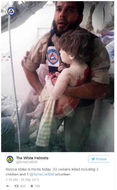siriarussiaLiveLeak-dot-com-0bb_1443699448-liar2_1443761030.png.resized