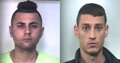 Massacrata a morte da due romeni: testa spappolata