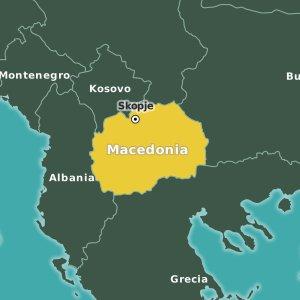 MACEDONIA_300x300