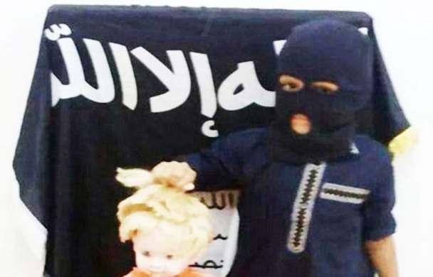 baby-jihadista-2