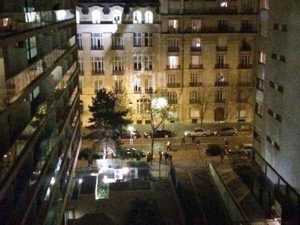 hotelparigiCTzPDc-WIAAzUA7