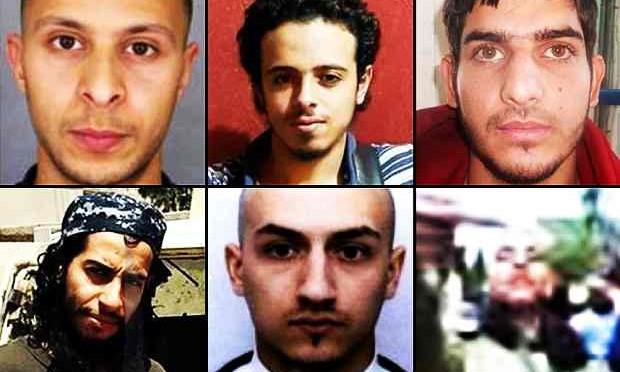 ISIS, arrivano i rinforzi: Medici Senza Frontiere vomita 524 islamici in Sicilia
