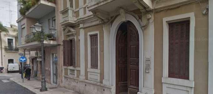 Caritas ristruttura casa con soldi contribuenti e poi l - Ristrutturo casa ...