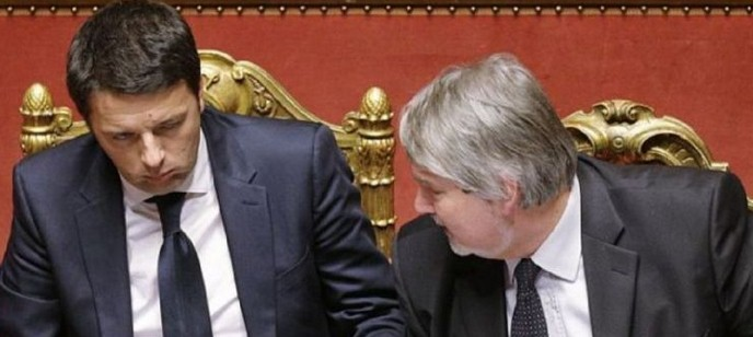 Renzi-Poletti-lavoro-istat